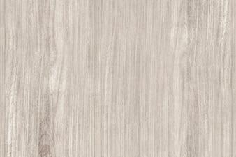 木の板をクローズアップ