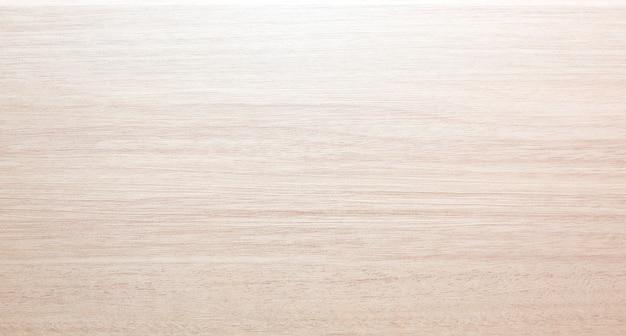 木の板のテクスチャの背景。ライトベージュ。
