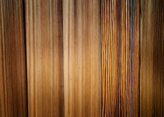 Wooden Plank Textured Background Concept