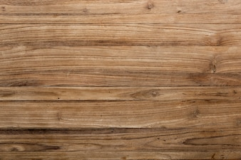wooden plank textured background material - Pics Of Hardwood Floor