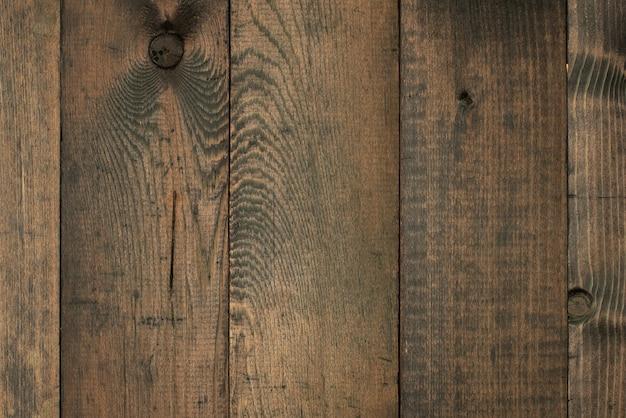 Деревянная доска текстурированный фон