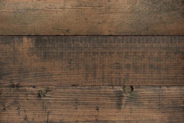 木の板の織り目加工の背景