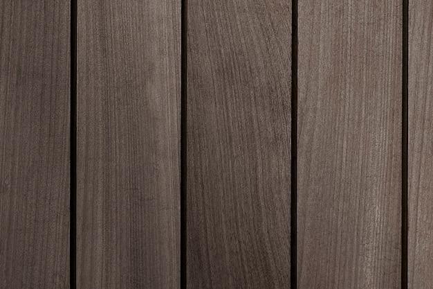 Деревянная доска текстурированный пол фон