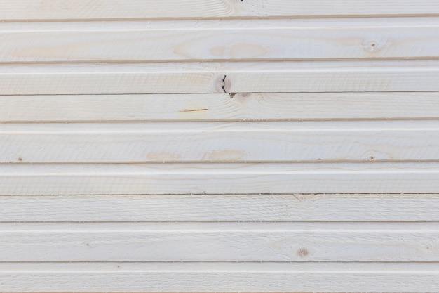 Wooden planks background