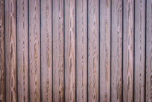 Деревянные текстуры доски
