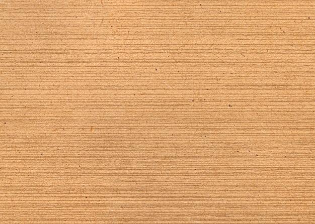 Wooden pressing sawdust texture
