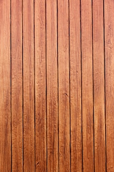 Wooden stripped texture background