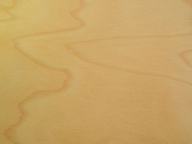 Wooden surface background with close-up