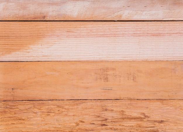 Деревянный фон поверхности