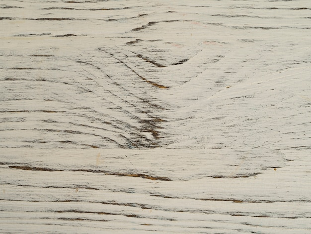 Wooden surface texture background