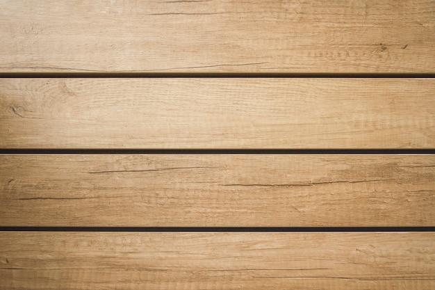 Деревянная поверхность. текстура деревянного фона