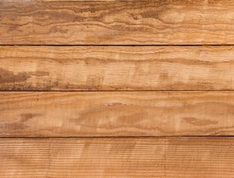 Dark Wood Vectors Photos And Psd Files Free Download