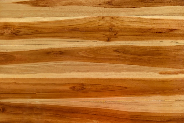 Wooden table top brown plank wooden texture