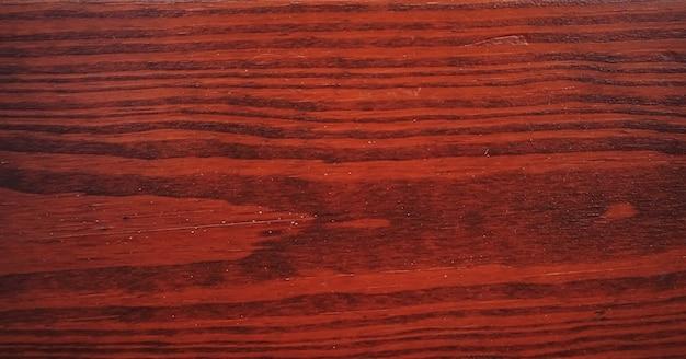 木製のテクスチャと建設のクローズアップ