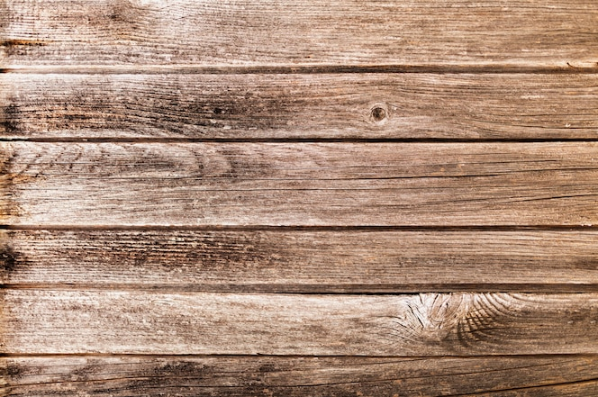 Wooden texture background design