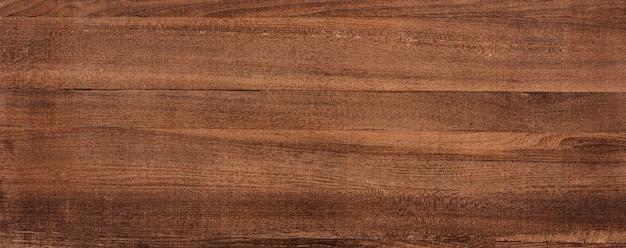 Деревянная текстура фон для заголовка веб-сайта