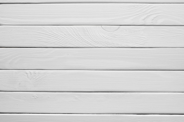 Wooden texture background for interior or exterior design for wooden wall