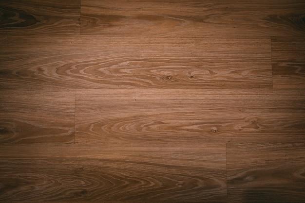 Деревянная текстура фон кусок южный дуб
