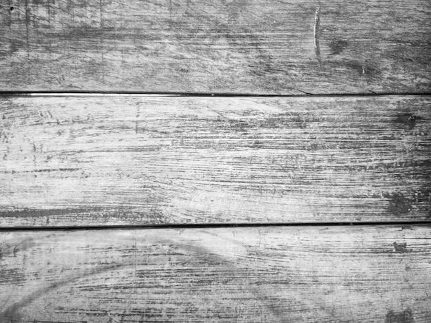 Деревянная текстура - фоновая поверхность со старым естественным узором.