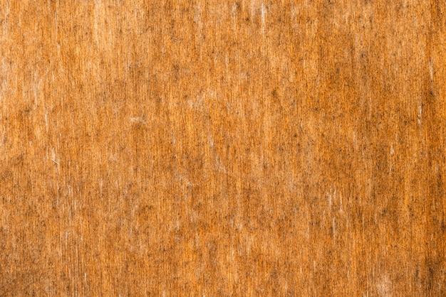 Wooden texture background with copy space