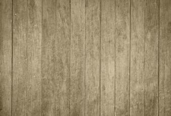 Wooden texture background with vintage filter