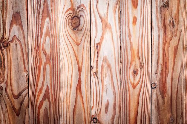 Деревянная текстура фон