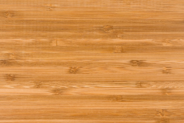 木製のテクスチャ背景