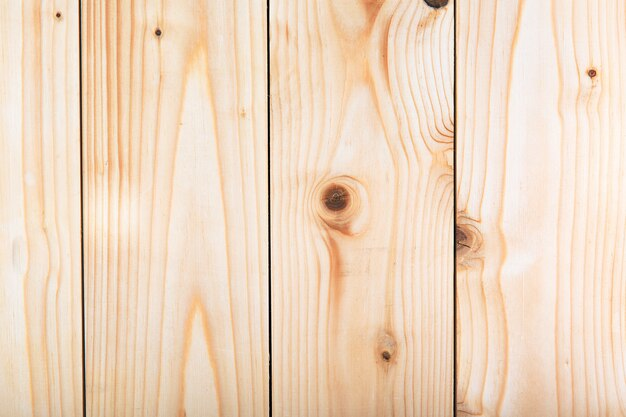 Wooden texture for design projects in light color