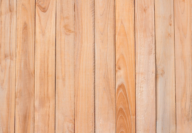 Wooden texture for display or montage your products.