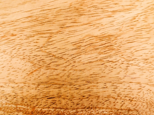Wooden texture style mock up background photos for food photography