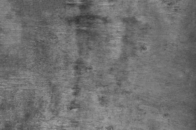 Деревянная текстура с рисунком из натурального дерева