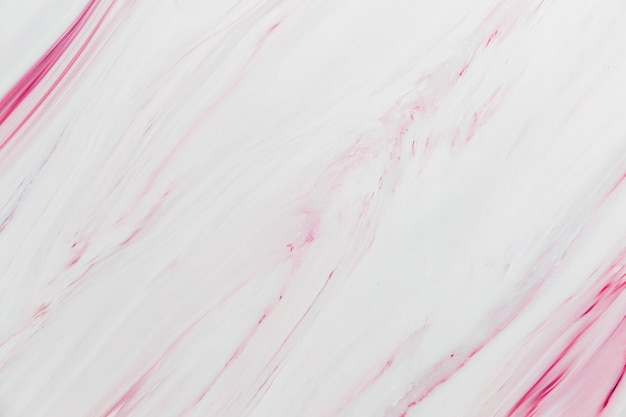 Wooden texture with pink elements