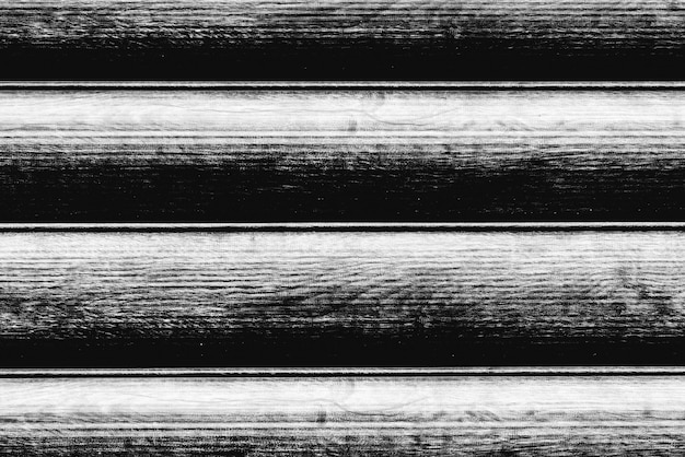 Деревянная текстура с царапинами и трещинами. может использоваться как фон