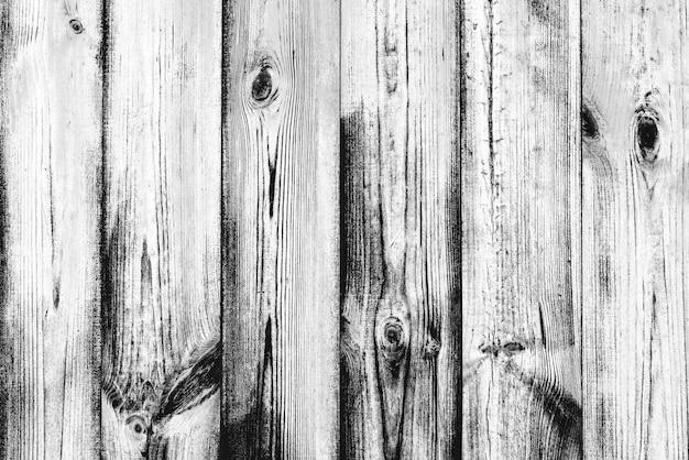 Деревянная текстура с царапинами и трещинами