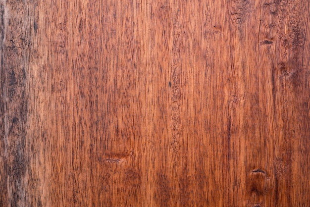 Wooden texture, wood background, redwood