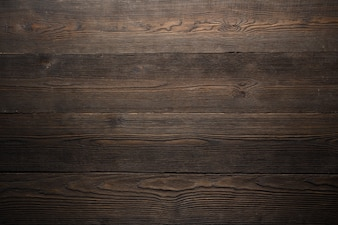 Wood texture vectors photos and psd files free download wooden texture altavistaventures Choice Image