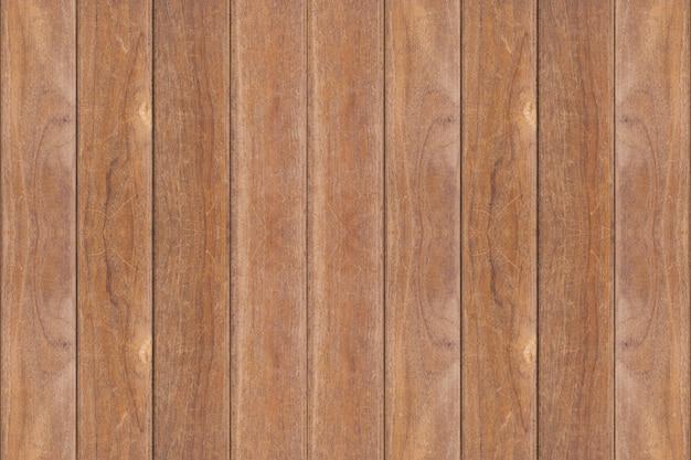 Деревянные текстуры Бесплатные Фотографии