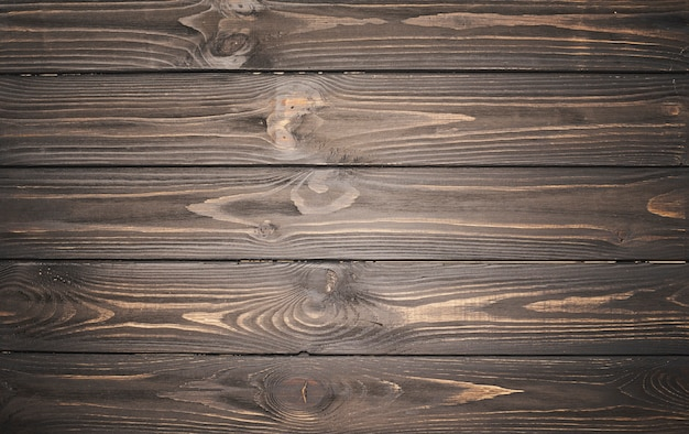 Wooden textured background for christmas