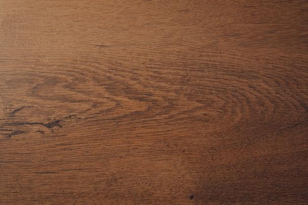 木製のテクスチャ背景、テキスト用のスペース。デザインのバナー