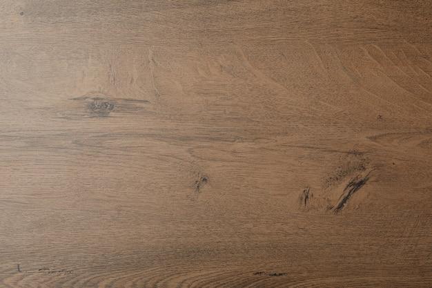 木製のテクスチャ背景、テキスト用のスペース。