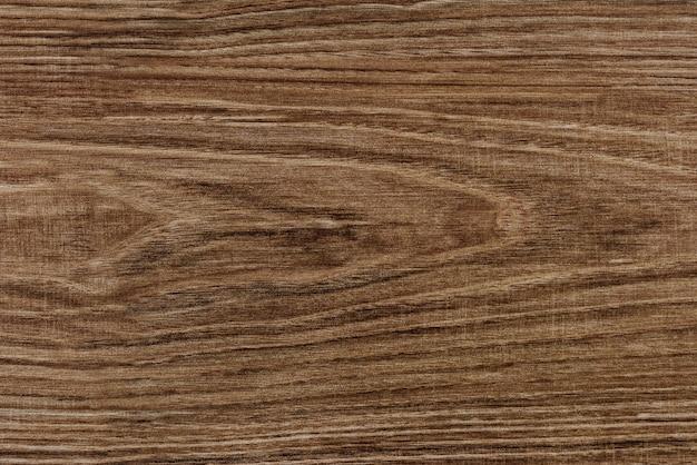 木製の織り目加工の背景