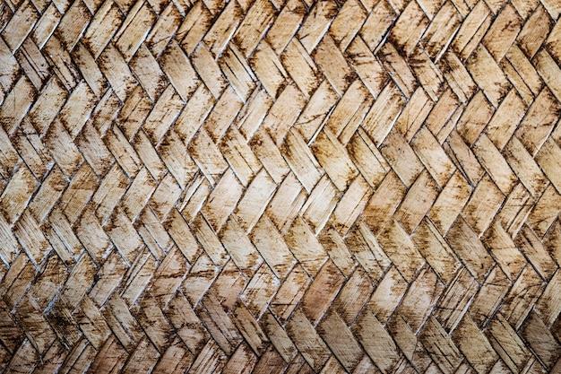 Sfondo strutturato in legno