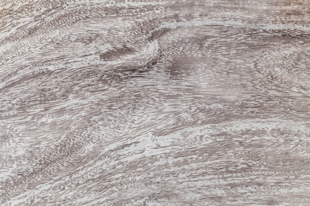 A wooden textured gray background