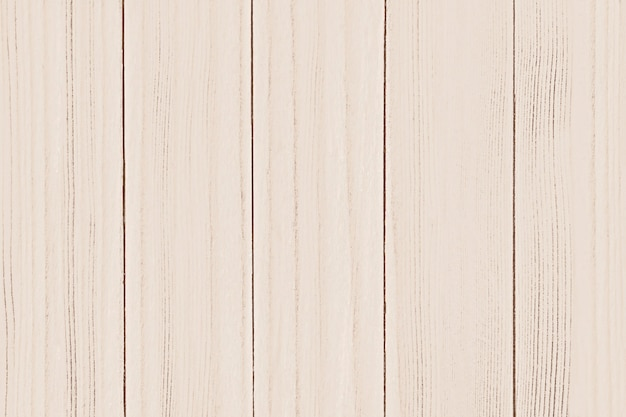 Wooden textured plank board