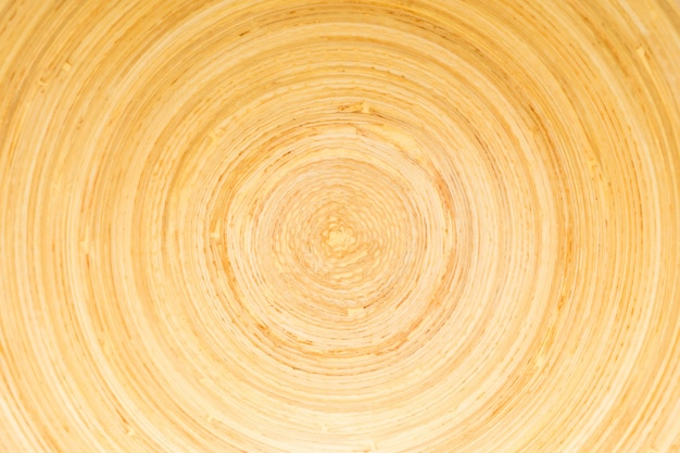 Wooden textures for background