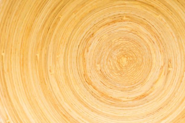 背景の木のテクスチャ