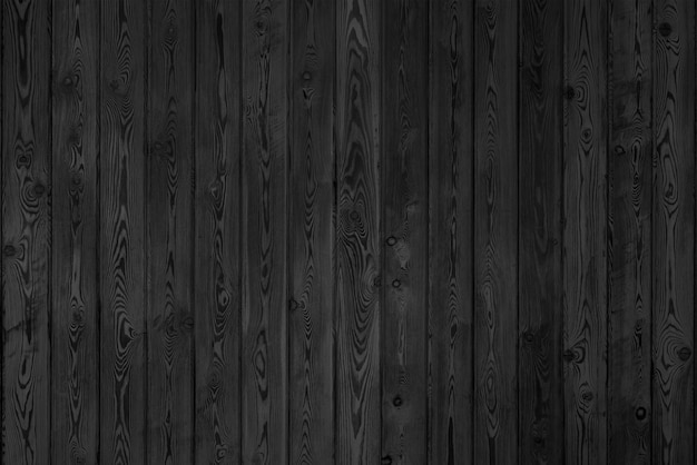 Wooden vintage boards. the texture of the wooden surface.