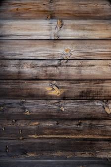 나무 벽 배경 질감