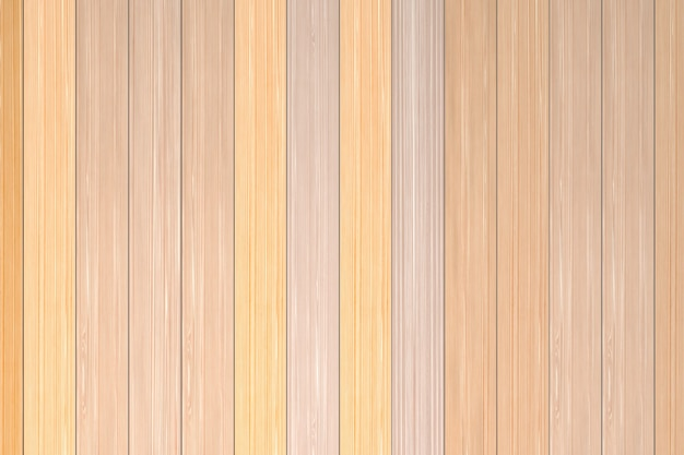Wooden wall and floor background background