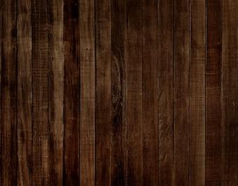 Wooden wall pattern texture